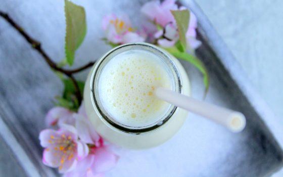Joghurtdrink | Trinkjoghurt
