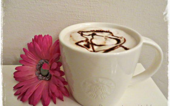Cafe Choc Moc