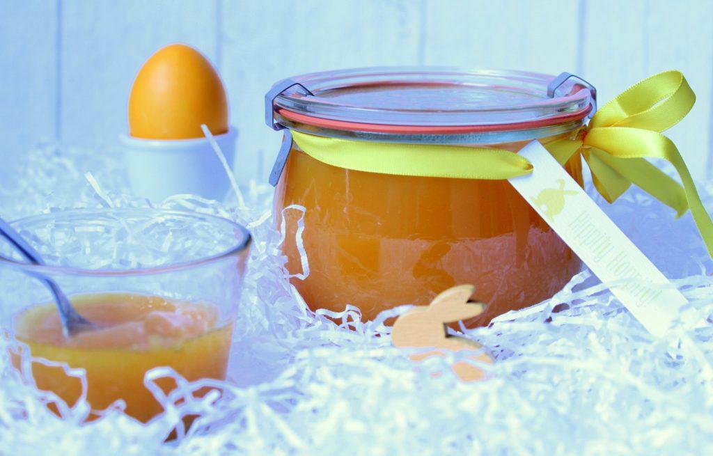 marmelade ohne zucker thermomix