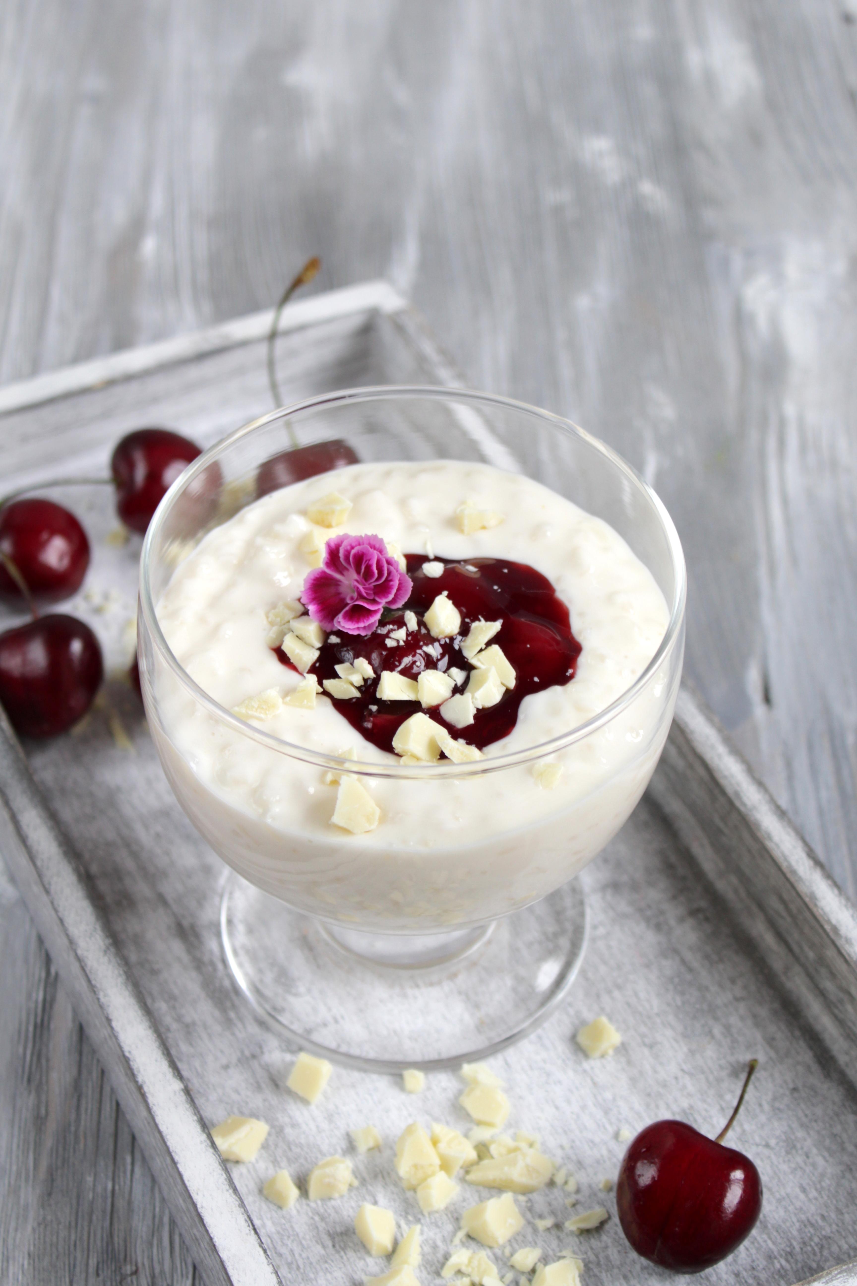 Food With Love Rezepte Mit Herz