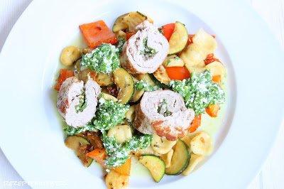 Hello Fresh – mein Fazit