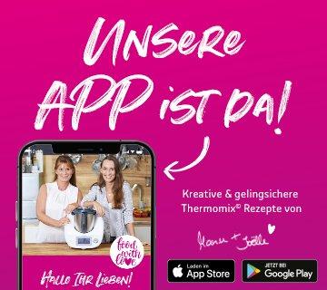 FWl App