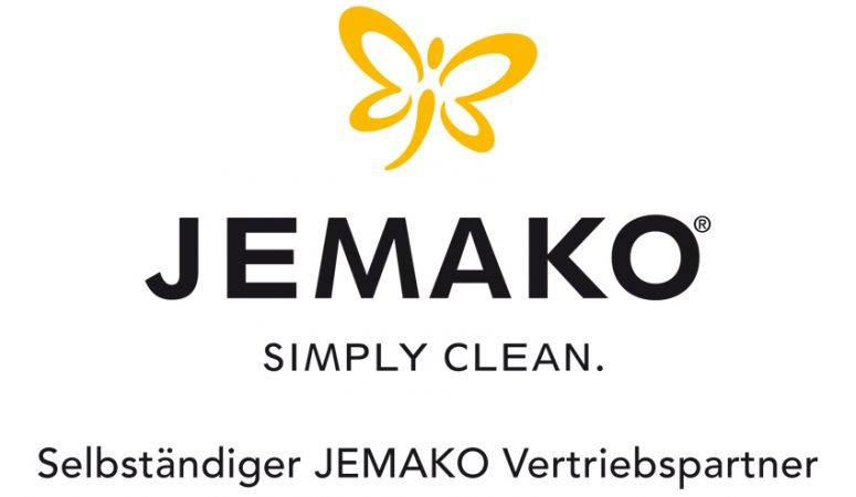 Unser Jemako® Online Shop
