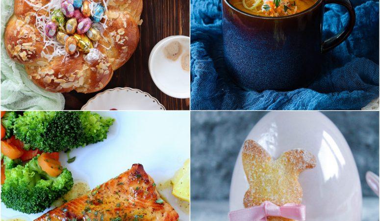 Unsere Oster-Lieblinge | Oster-Rezept-Ideen